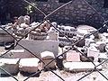 Knidos'taki antik kalıntılar.jpg