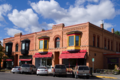 Knowles Building (2016) - Missoula County, Montana.png