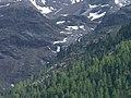 Knuttental, Valle dei Dossi - panoramio (5).jpg