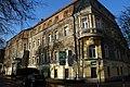 Kołobrzeg - Katedralna 12 - Hotel Centrum - 2015-11-09 10-57-29.jpg