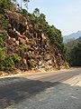 Ko Chang, Ko Chang District, Trat, Thailand - panoramio (64).jpg