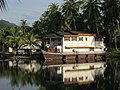 Ko Chang отель на воде - panoramio.jpg