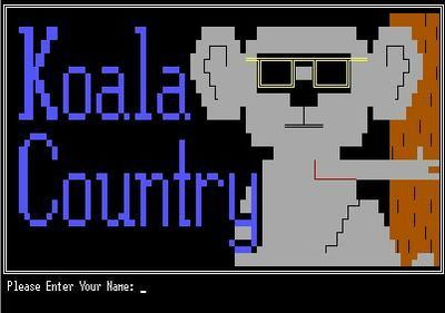 400px-Koala_Country_BBS_Login_Screen.jpg