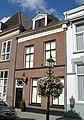 Koepoortstraat 18, Doesburg.jpg