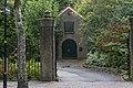 Koetshuis Merwesteynpark, Dordrecht (21598364584).jpg