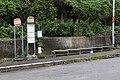 Kokudo-Yamazoe Bus Stop-01.jpg