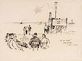 Kolmeersland 1925.jpg
