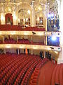 Komische Oper Berlin interior Oct 2007 076.jpg