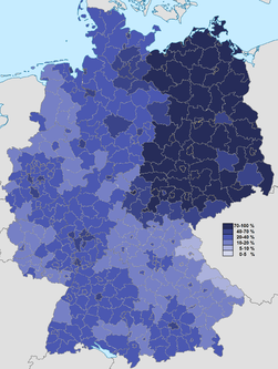 Konfessionslos Zensus 2011.png