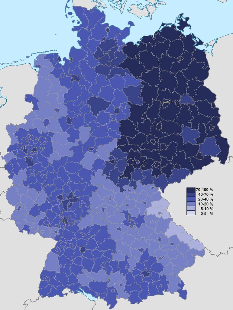 ergebnis deutschland irland