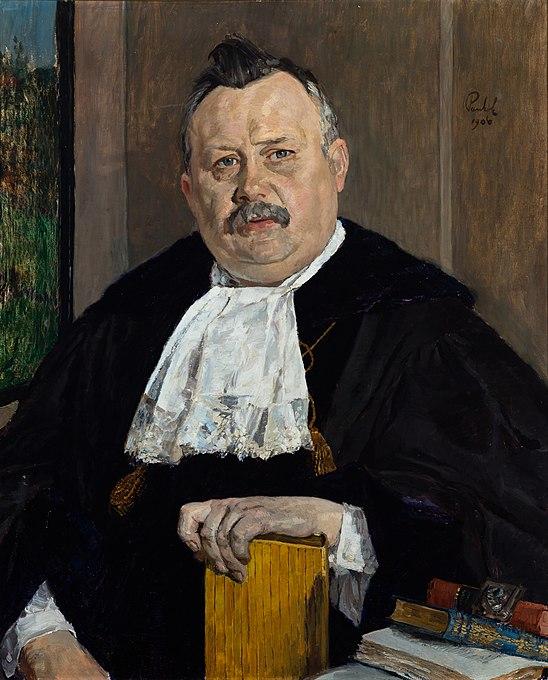 vanschaukulich-datiert