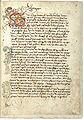 Konrad von Grünenberg - Beschreibung der Reise von Konstanz nach Jerusalem - Blatt 4r - 013.jpg