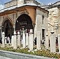 Konya, Turkey - panoramio (8).jpg