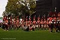 Konyak tribe hornbill festival.jpg