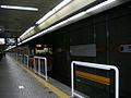 Korail 3000 Series Subway Train - Flickr - skinnylawyer.jpg