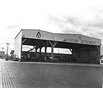 Korat RTAFB - 70th Aviation Detachment (Army) Hangar.jpg