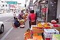 Korea-Goheung-persimmons & citrus 5940-07.JPG