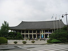 Korea-Gyeongju-Bomun Lake Resort-Yukbuchon Hall-01.jpg