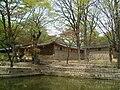 Korea-Seoul-Changdeokgung-Yeongyeongdang-01.jpg