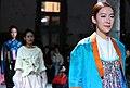Korea Hanbok Fashion Show 25 (8423371866).jpg