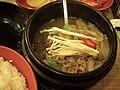 Korean.cuisine-Bulgogi-02.jpg