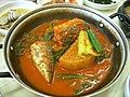 Korean.cuisine-Godeungeo.jorim-01.jpg