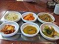 Korean cuisine-Banchan-08.jpg