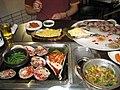 Korean cuisine-Seokhwa gui-01.jpg