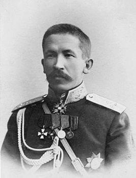 Kornilov1916.jpeg 1178f7260641f