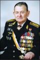 Kornukov memory-550.png
