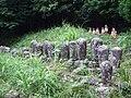 Kosen-ji1.jpg