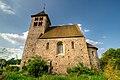 Kostel sv petra a pavla od j.jpg