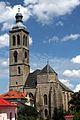 Kostel svatého Jakuba Staršího.jpg