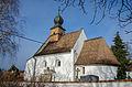 Kostel všech svatých, Přeskače 52.jpg
