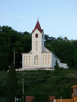 Kostol sv. Michala v Nemcinanoch.JPG