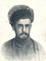 Kostyushko-Valyuzhanich.png
