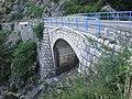 Kotor, Montenegro - panoramio - ines lukic (8).jpg