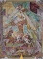 Kottingwörth, St. Vitus 014.JPG