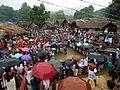 Kottiyoor temple festival IMG 9454.JPG