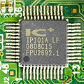 KraftCom PowerLine Turbo Adapter PN-KE85 - IC Plus IP101A-4698.jpg