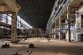 Kraftwerk Hagenwerder - panoramio.jpg