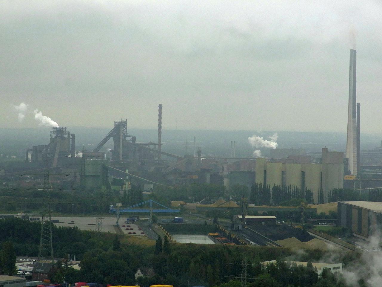 Kraftwerk Walsum157110.jpg