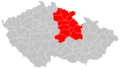 KrajVC.png