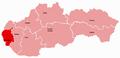 Kraj Bratislava Slovakia.png