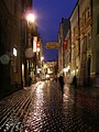 Krakow Sienna noc.jpg