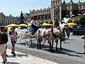 Krakow summer 2015 04.JPG
