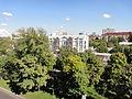Krasnodar krasnaja 160.JPG