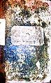 Krekenavos RKB 1849-1858 krikšto metrikų knyga 001.jpg
