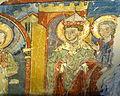 Krems Gozzoburg - Freskensaal 7.jpg