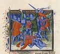 Krescak 1346.jpg